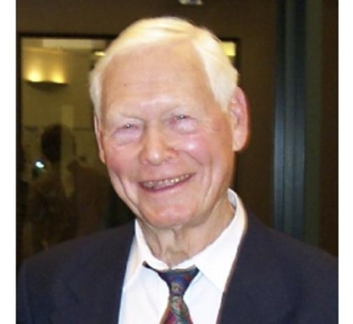 George  TUTT