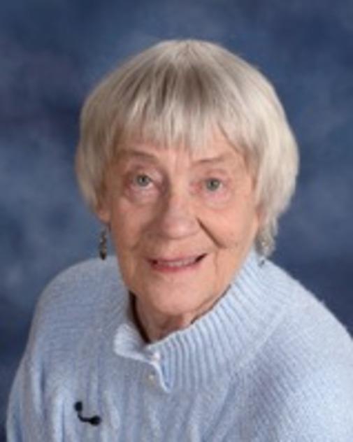 Roberta A. Whear