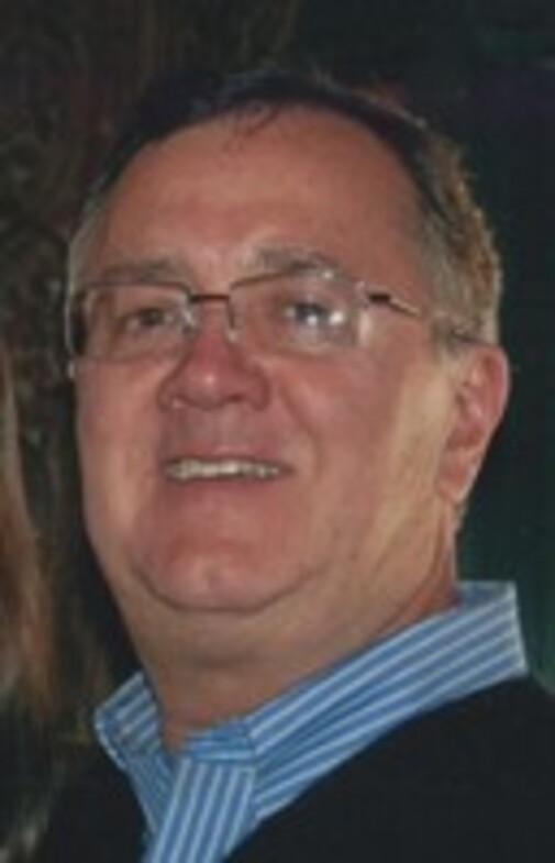 Charles A. Toye Jr.