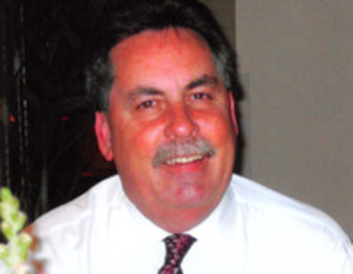Michael D. Barry