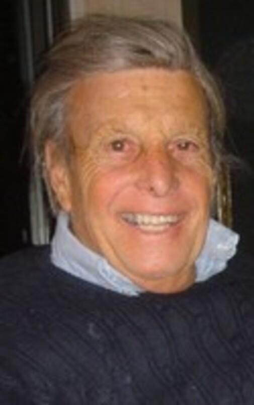 David Ignatius Brucato