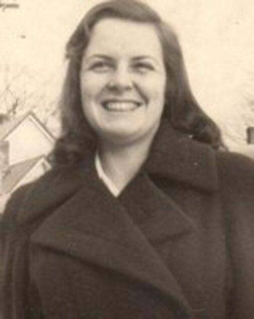 Marilyn Kiley Gilbert