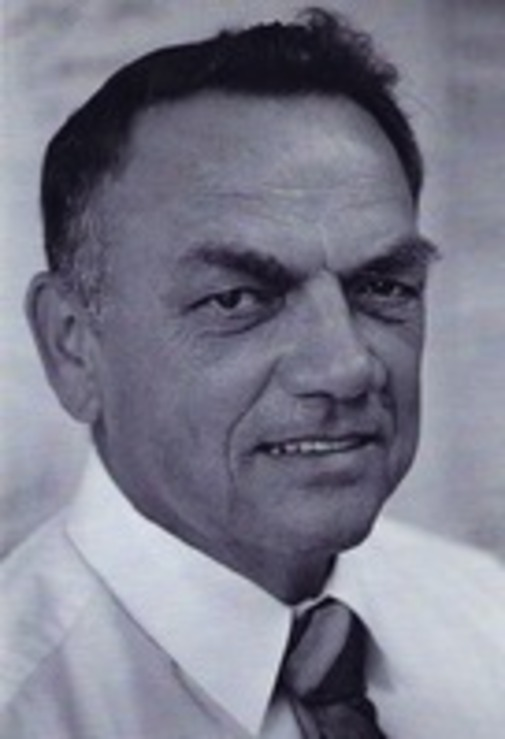 Sergeant Howard T. Ted Costa Jr., Retired