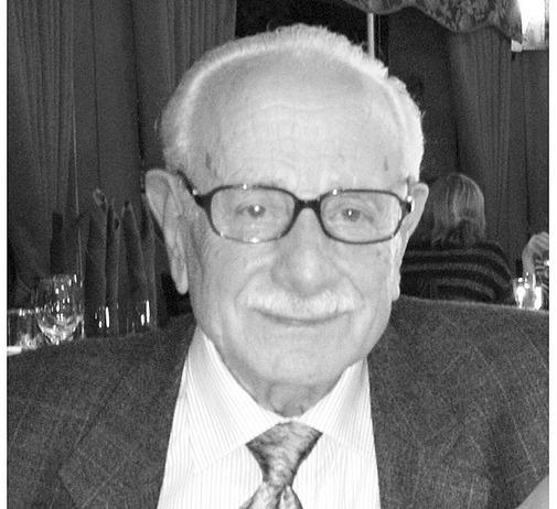Carmelo  ALBANESE