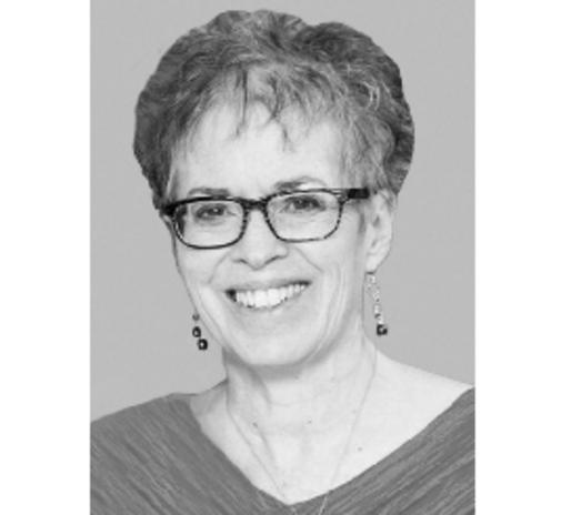 Janice  FLAMAN