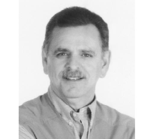 Michel  Tessier