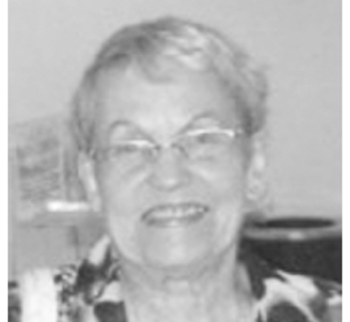 Rita  FORESTELL