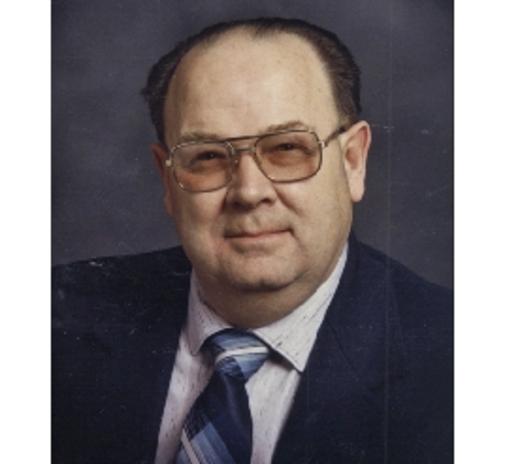 Mike  CARMICHAEL