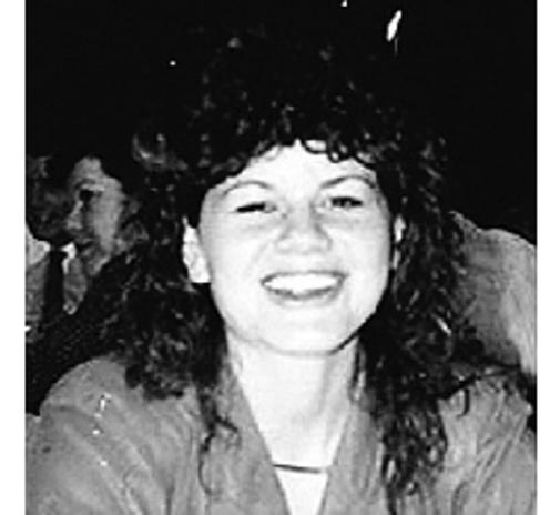Geraldine  LANOUE