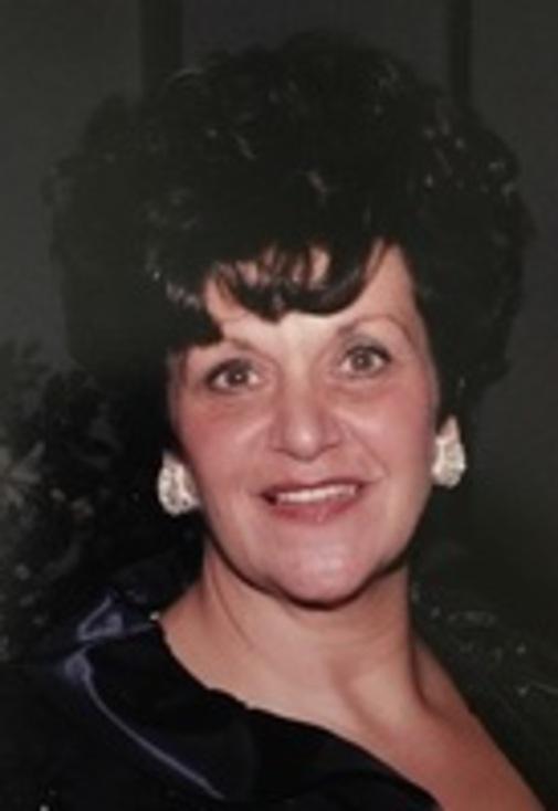 Ruth R. Ambeliotis