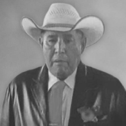 Charles Randolph  FRANCIS