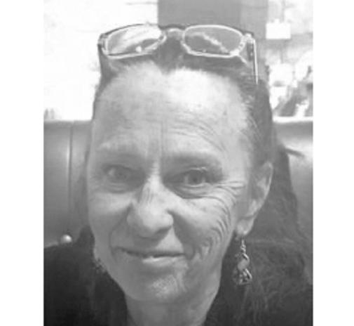 Mona Lynn  Allberg