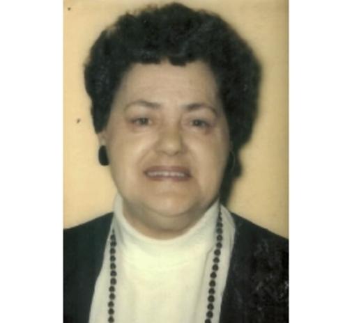 Edith  Wills