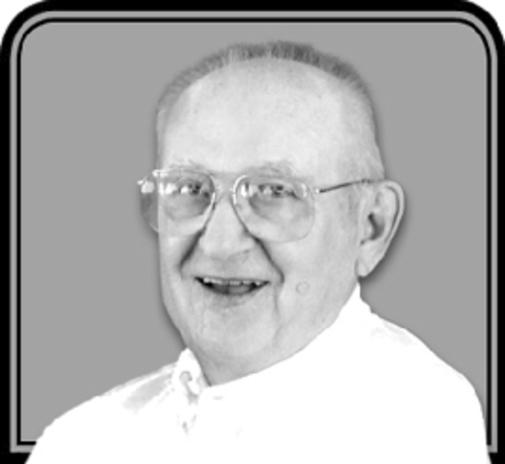 Erhard  Bierer