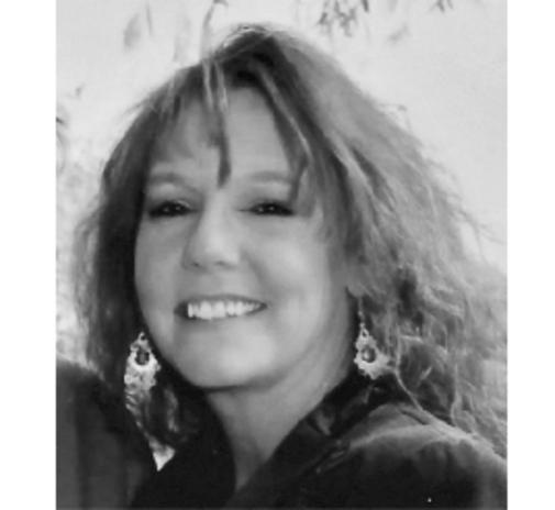 Karen  BONNEY