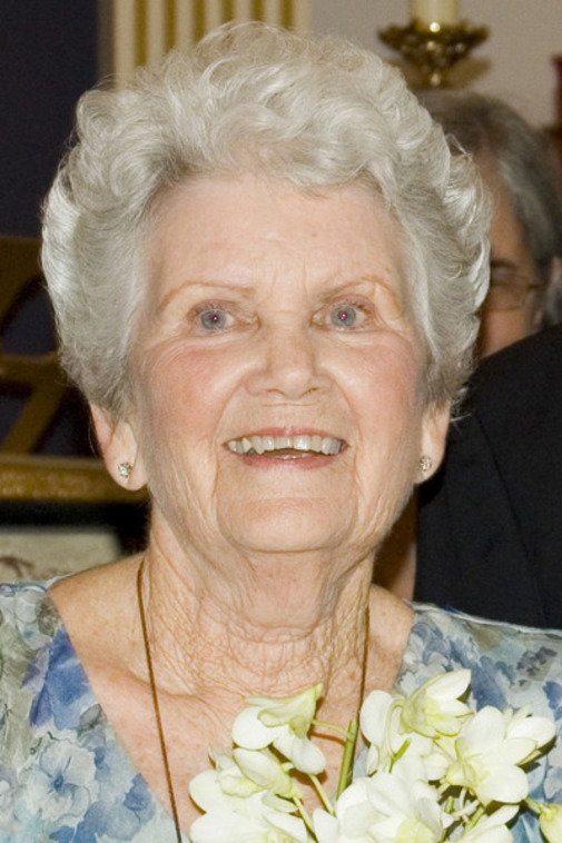 Jean Simkin