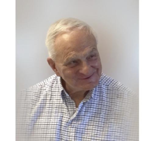 Lucien  Piché