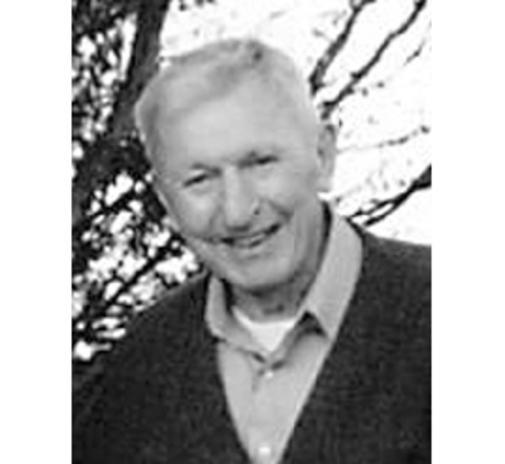 Clyde  MILLER