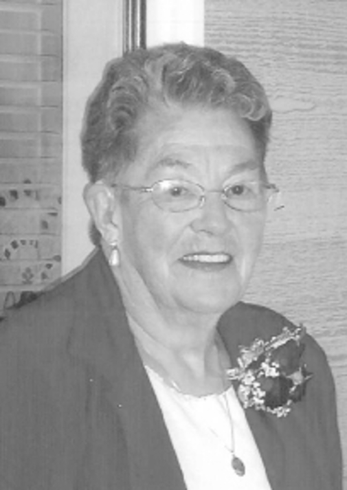 GEORGENA  CHAPMAN