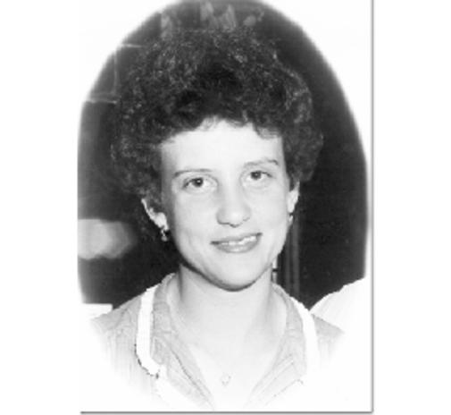 Carol Lynn  Comstock