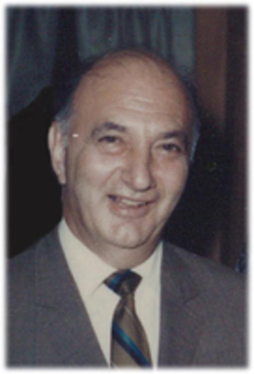 Philip W. Papa