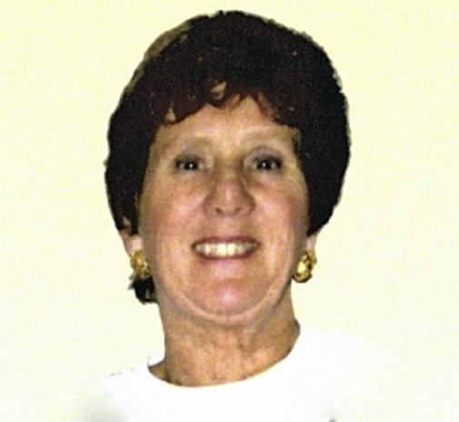 Joan  BLACK