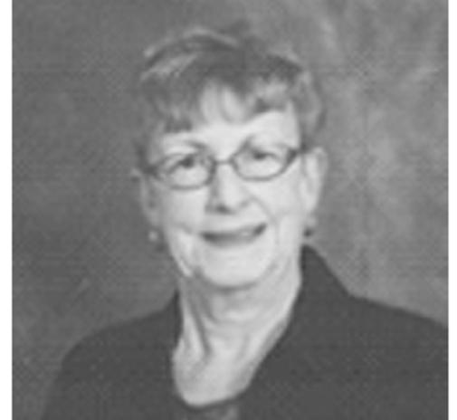 Linda  Lastowsky