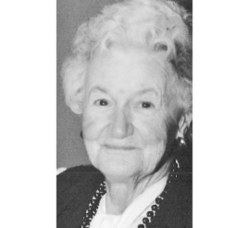 Ellen  Barrie