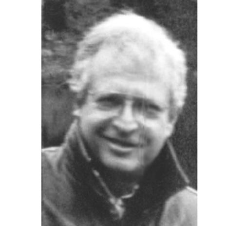 Bob  APPLEBAUM