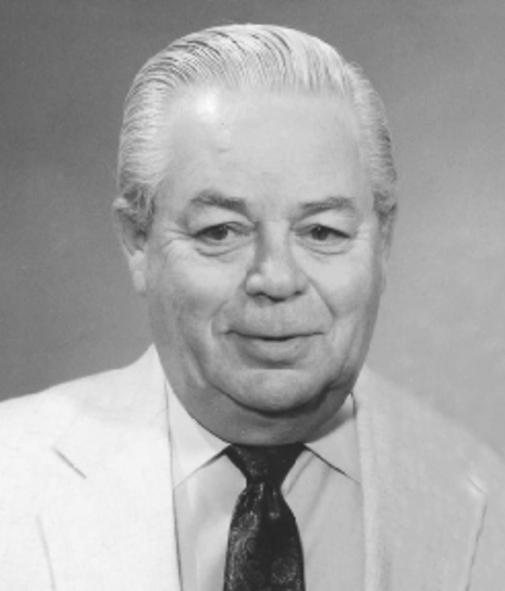 William Eyued Hugo  Skinner