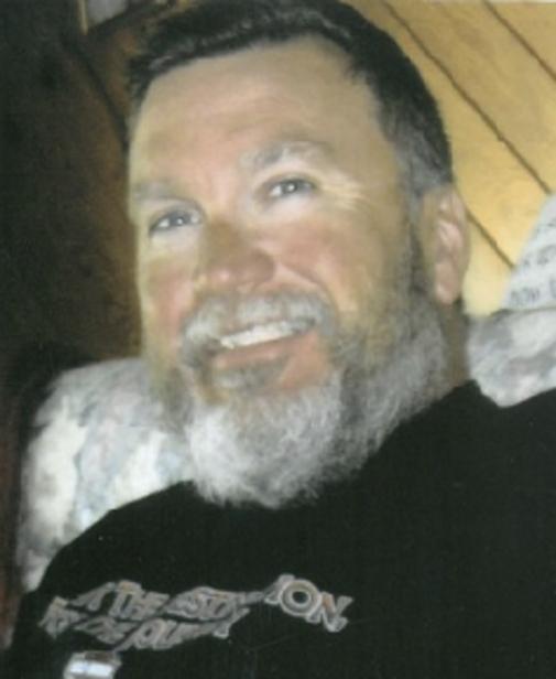 Keith  Brooks
