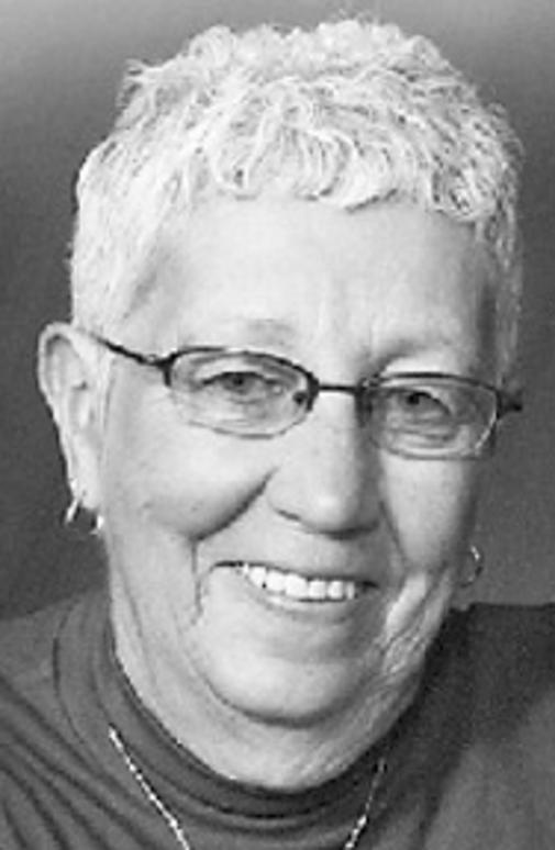 Doreen  Cooke