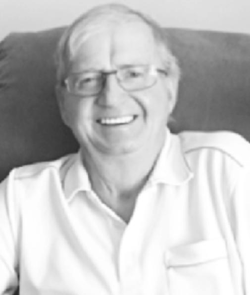 Roy  JAHELKA