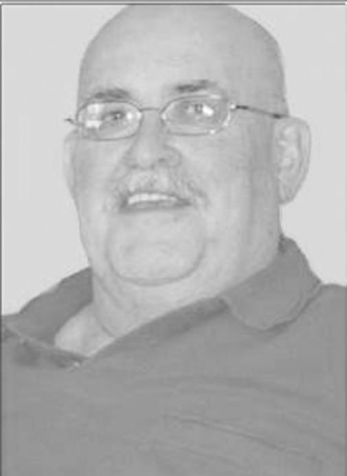 Russell Butch  Heath