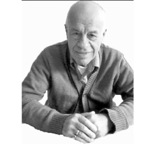 Albert  BAHNAM