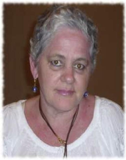 Kathleen  Callihoo