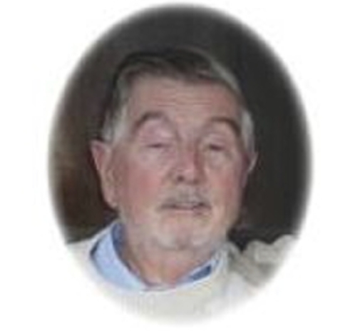 William Ernest  INSALL