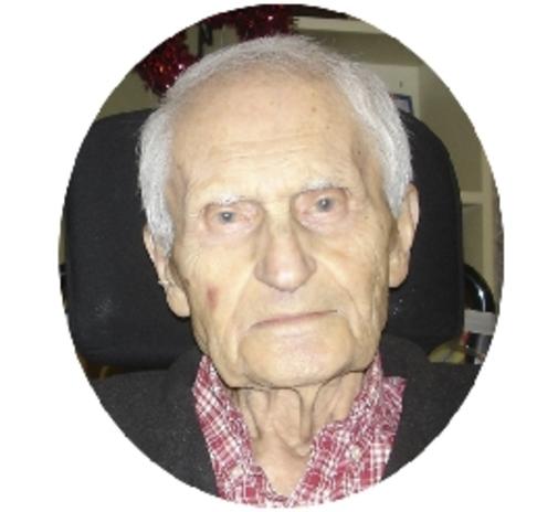 Steve  Stefaniuk