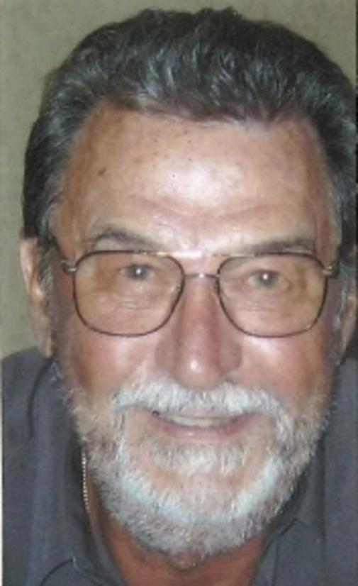 Thomas E.  Kristensen