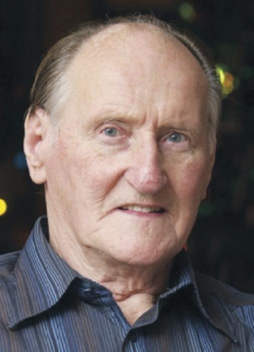 Bill  Eybergen