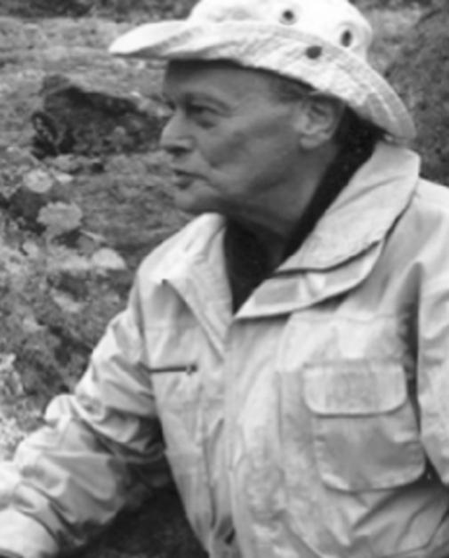 Peter  VERBEEK