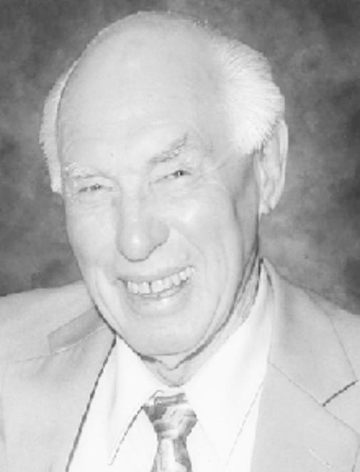 William  MACMILLAN