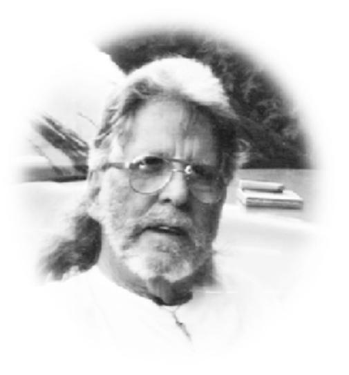 Roy  JONES
