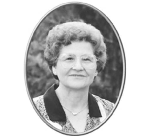 Maria  Canullo