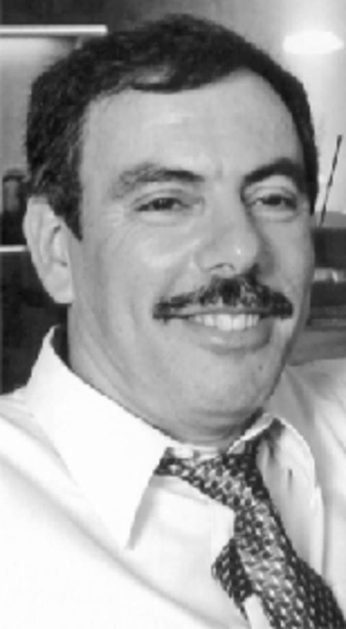 Mario  Tomaz