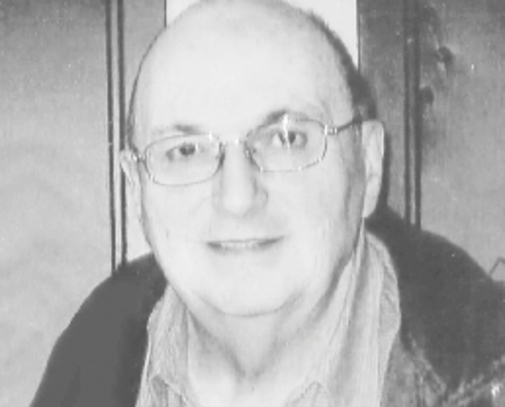 Robert Michael  Szucs