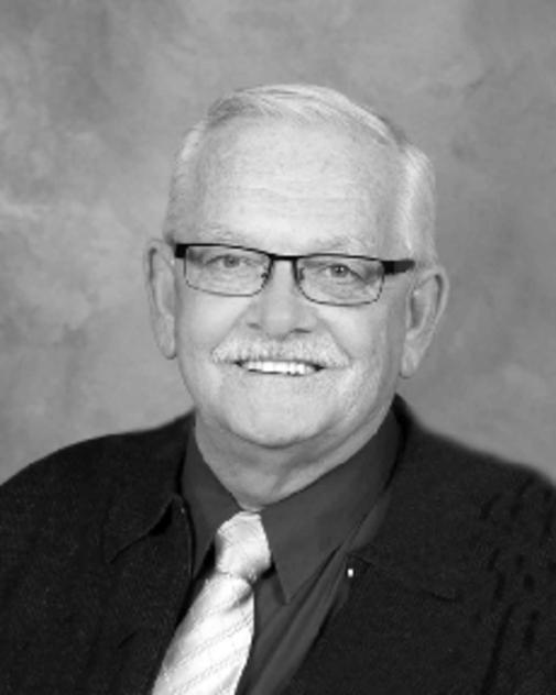 Walter  DMYTRISIN