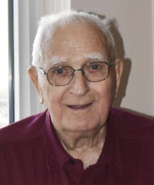 Talbert  Velve