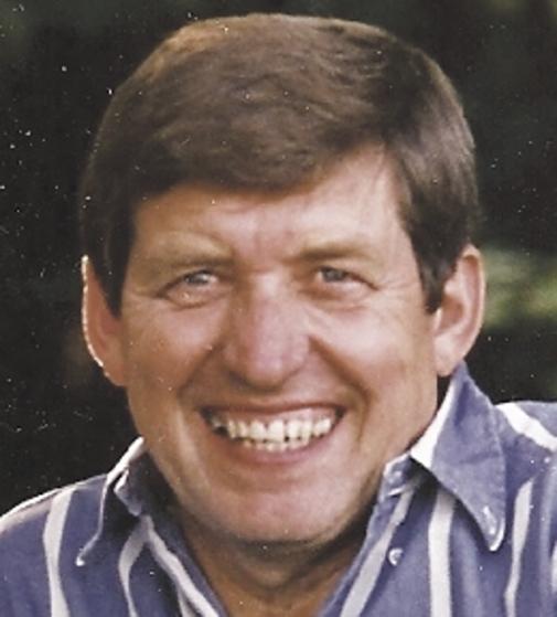 Bill  Cozyn