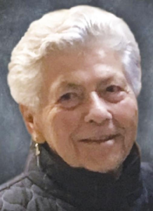 Katharina  Weitmann